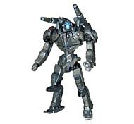 Outros Outros 24CM Figuras de Ação Anime modelo Brinquedos boneca Toy