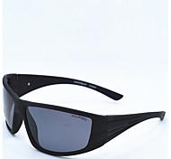 canotage unisex's100% lunettes de sport uv de randonnée
