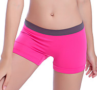 Seamless hip Pants Breathable Quick-drying Pants Fashion Sports