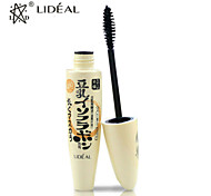 New Arrival Waterproof Eye Lash Mascara