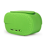LEGUO B3500 Wireless Speaker of 4.0Bluetooth for call/Music