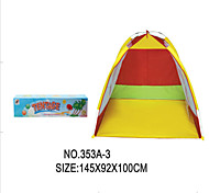 Children Play Toy Tent Convenient Sea Ball