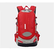 Fashion Casual Waterproof Outdoor Sport Camping Travelling Backpack