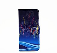 Para Funda iPhone 7 / Funda iPhone 7 Plus / Funda iPhone 6 / Funda iPhone 6 Plus / Funda iPhone 5Soporte de Coche / Cartera / con Soporte
