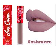 Soft Matte Lip Cream - 10 Color(PICK ANY 1 COLOR)