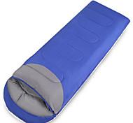 Sleeping Bag Rectangular Bag Single 15 Hollow CottonX80