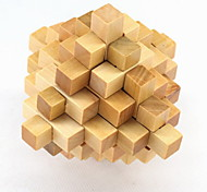 Cubes-Others-Pyraminx- deMadeira-Velocidade