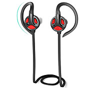 cuffie di sport bluetooth4.1 (earhook) per telefono cellulare (colori assortiti)