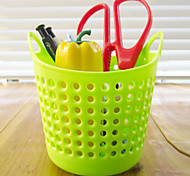 Multi-purpose Storage Basket Storage Basket Storage Basket