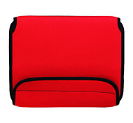 "9.7"" Portable Novelty Handbags/Storage for Ipad and other Digital Accessories(Random Colors)"