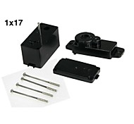 General Accessories Skyartec HS003-1A Parts Accessories Black