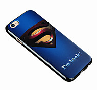 Silicone Back Cover Case for iPhoneSE