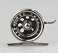 Molinetes Voadores 1:1 3 Rolamentos Destro Pesca de Mar / Rotação / Pesca de Água Doce / Pesca Geral-BLD50 #