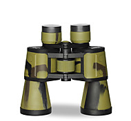 Panda 20X50 Binoculars High Definition / Waterproof Binoculars