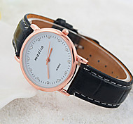 Men's Fashion Casual Fashion  Watch Cool Watch Unique Watch