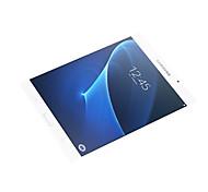 высокий протектор экрана для Samsung Galaxy Tab, 7,0 T280 t281 t285 таблетки защитная пленка