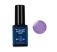 1Pcs UV Gel Nail Polish Long-Lasting Nail Gel Soak-off LED Lamp Fingertip Ballet Gel Polish 8ML Environment 41-50 Colors