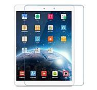 """hoge duidelijke screen protector voor Onda V975 9,7 """"tablet beschermende film"""