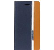 golpeado color del patrón TPU funda de teléfono para Samsung Galaxy J1 (2016) / J7 Galaxy (2016)