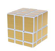 Cubes-Shengshou-Três Camadas- deABS-Espelho / Velocidade