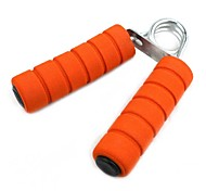 Vent Toys Spring Hand Grip Strengthener and Exerciser