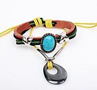 COOL New Fashion Women Bracelets and Bangles Jwelry Bracelet Women Cuff Bracelet Bangles Stainless Steel Bracelet
