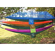 AT6730 Color Mosquito Hammock