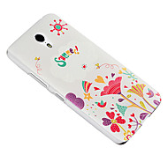 PU Leather Full Body Cases for  Lenovo A3900 Mobile Phone