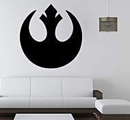 W-1 STAR WARS WALL ART STICKER Wall Decal DIY Home Decoration Wall Mural Removable Bedroom Sticker Free shipping