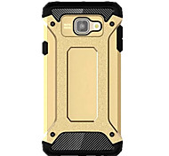 Water resistant Drop Resistant Protective Mobile Phone Cover Outdoor Case For Samsung Galaxy A310/A510/A710/A910