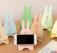 Novelty Mount Holder for Iphone/Samsung and other Cellphone