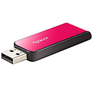 pen drive flash de 32GB USB2.0 ah334 apacer ™