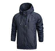 Men's sports jacket windbreaker jacket windbreaker men's