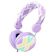 kanen neue Stereo-Kopfhörer-Headset Kopfhörer mit Mikrofon PC-Gaming-professionellen Gaming-Kopfhörer Gamer-Headset