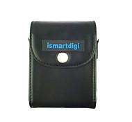 ismartdigi куб.см-3 универсальный корпус камеры для камеры Mini DV сони Samsung Canon NIKON OLYMPUS Pentax ..... камеры