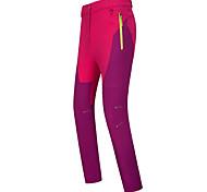 Per donna Pantalone/SovrapantaloniYoga / Campeggio e hiking / Taekwondo / Boxe / Caccia / Pesca / Scalate / Esercizi di fitness / Golf /