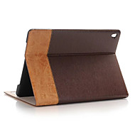 Case For iPad Pro 12.9 inch Leather Protective Cover For iPad Pro With Card Slots