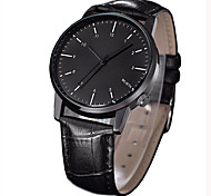 Men Top Brand Luxury Famous  Wristwatch Male Clock Wrist Watch Fashion Quartz-watch Relogio Masculino Cool Watch Unique Watch