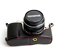 SLR Bag for Olympus Black
