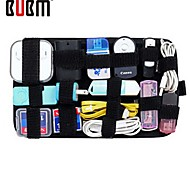 Bandage Storage Board For Digital Accessory Double-Side Small