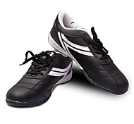 Casual Shoes / Running Shoes Men's Running/Jogging PU