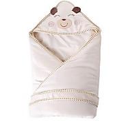 Fasciare tessile For Durante allattamento 0-6 mesi / 6-12 mesi Bambino