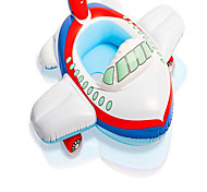 Brand Outlets  INTEXSwimming Ring for Kids