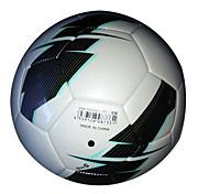 Soccers(Blanc,PVC)Indéformable / Durable