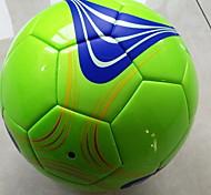 Soccers(Verde,PVC)