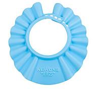 Visiera anti-lacrime EVA For Per il bagno 0-6 mesi / 1-3 anni / 6-12 mesi Bambino
