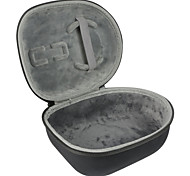 Hard Storage Carrying Travel Case Box for Logitech G930 Wireless Gaming Headset