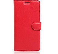 The Embossed Card Support Protective Cover For Motorola Series
