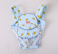 Harnesses & Leash Textile For Nursing 6-12 months / 3-6 years old / 0-6 months / 1-3 years old Baby