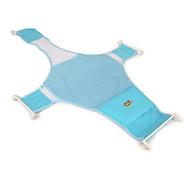 Bagno Net Plastic / PP / Cotone For Per il bagno 1-3 anni / 6-12 mesi Bambino